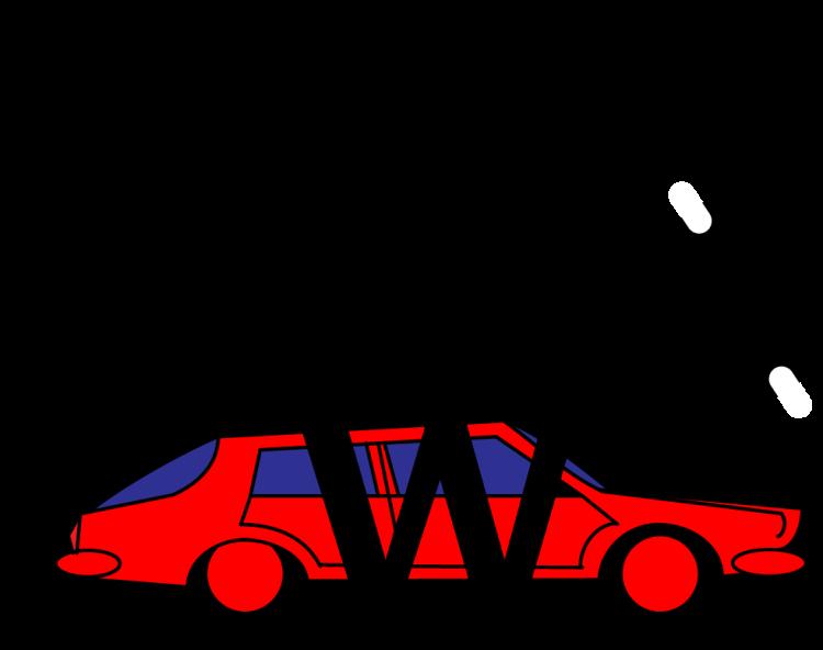 Skippity explains how to fix common car stuff.